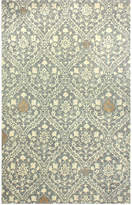 """Kenneth Mink Orleans ORL331 7'9"""" x 9'9"""" Area Rug, Created for Macy's"""
