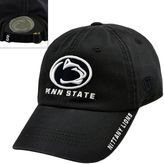 Top of the World Adult Penn State Nittany Lions Undefeated Adjustable Cap