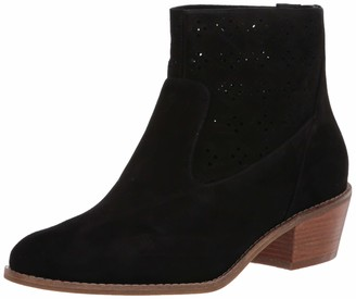 Cole Haan Women's Jayne Bootie Fashion Boot