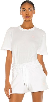 adidas by Stella McCartney Cotton Tee