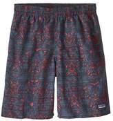 Patagonia Boys' BaggiesTM Shorts