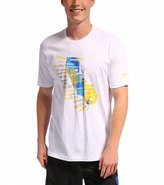Speedo Men's Out Of Beach Tee 7535849