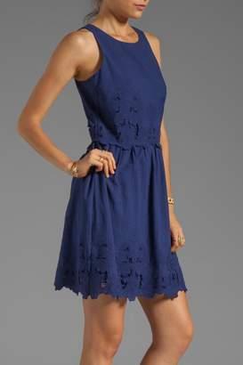 Dolce Vita Lianna Dress