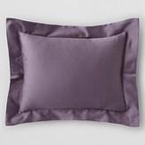 "Schlossberg Noblesse Flanged Boudoir Pillow, 12"" x 16"""