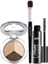 PUR Cosmetics Classic Beauty Eye Kit