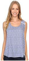 Aventura Clothing Delaney Tank Top