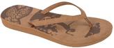 Scott Hawaii Women's Nalu Thong Sandal