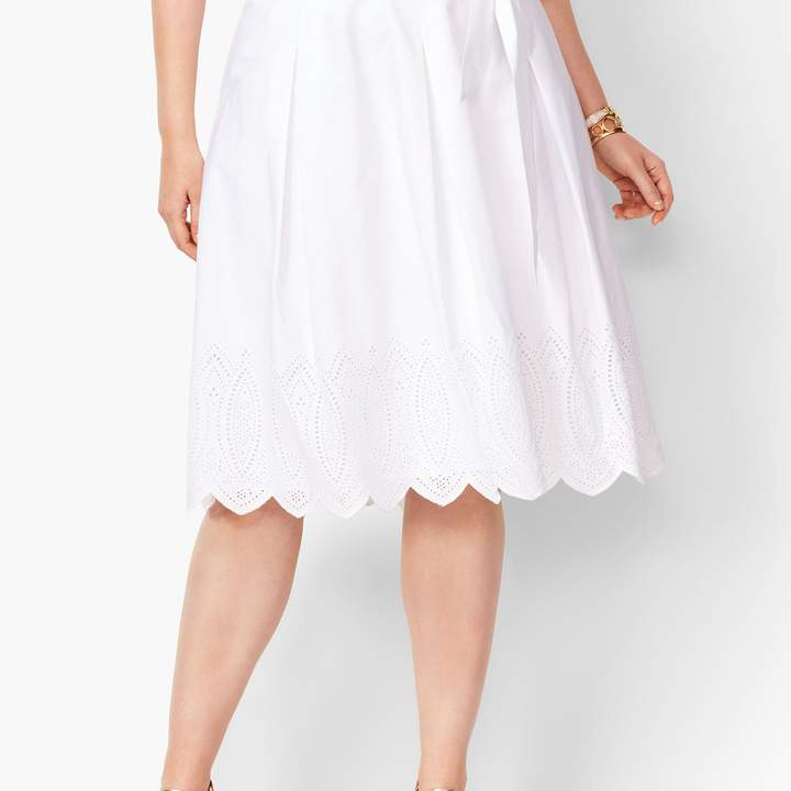 3d1acf9af0 Inverted Pleat Skirts - ShopStyle