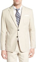 Billy Reid Rustin Standard Fit Sport Coat