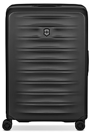 Victorinox Vx Drift Medium 29 8-Wheel Expandable Suitcase