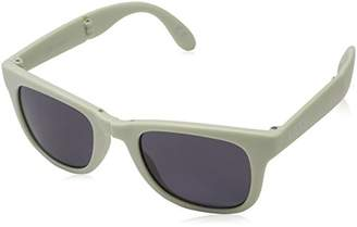 Vans FOLDABLE SPICOLI SHADES Sunglasses,1