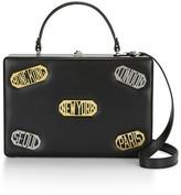 Rebecca Minkoff Exclusive Luggage Runway Bag