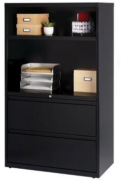 Albertson Storage Cabinet Symple Stuff