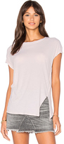 LAmade Lucy Tee in Nude