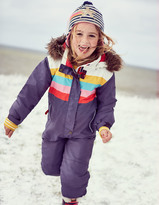 Boden Snow All-in-one