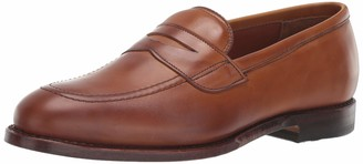 Allen Edmonds Men's Lake Forest Penny Loafer