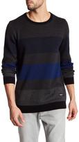 Ezekiel Frisco Sweater