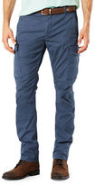 Dockers Better Bic Cargo Pants