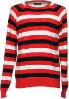 Les Copains Sweaters - Item 39800326