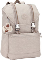 Kipling Experience medium rucksack