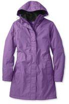 L.L. Bean Women's Winter Warmer Coat