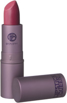 Lipstick Queen Butterfly Ball - Shimmer Treatment Lipstick - Fly (hot shimmering pink)