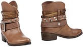 Janet & Janet Ankle boots - Item 11368998