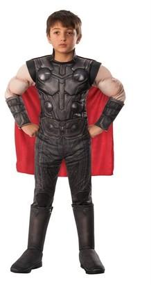 Rubie's Costumes Thor Medium