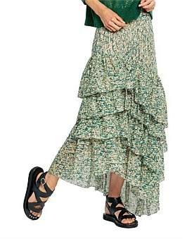 Nikita MORRISON Skirt