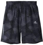 Adidas 3-Striped Training Shorts