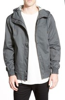 Imperial Motion Men's 'Turner' Hooded Jacket