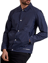 Selected Homme Dartanien Jacket, Outer Space