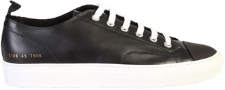 Common Projects Tournament Sneakers