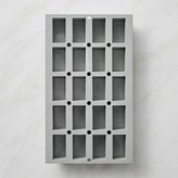 Debuyer de Buyer Elastomoule Silicone Mini Cake Mold