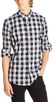 Oakley Men's Night Out Woven Shirt
