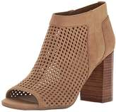 GUESS Women's Olysa Ankle Boot