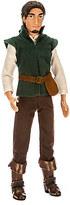 Disney Flynn Rider Classic Doll - Tangled - 12''