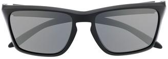 Oakley Holbrook wayfarer sunglasses