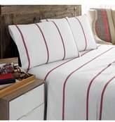 Tommy Hilfiger Sutton Stripe Pillowcases