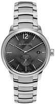 Burberry BU10005 Classic Stainless Steel Bracelet Watch
