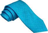 STAFFORD Stafford Stafford Fashion Pattern Tie