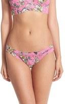 Hanky Panky 'Key West' Brazilian Bikini Briefs