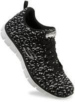 Skechers Empire Connections Women's Walking Shoes