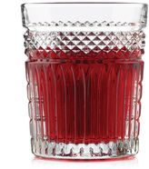 Libbey Radiant 4-pc. Double Old-Fashioned Glasses