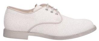 Oca-Loca Lace-up shoe