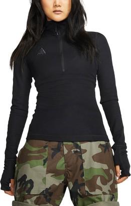 Nike ACG Long Sleeve Thermal Top
