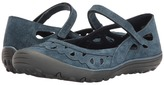 Skechers Earth Fest - Petunia Women's Maryjane Shoes