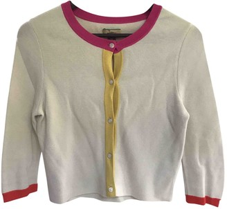 Issa Multicolour Knitwear for Women