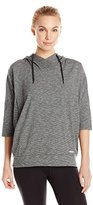 Bench Women's Ally Pullover Hoodie