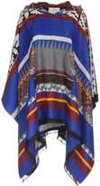 ELLA LUNA Capes & ponchos - Item 41716423